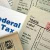 IRS Under Pressure for Large Corporate Pre-Filing