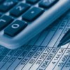 Accounting and ERP Systems: A Look Inside Drillable Financial Statements
