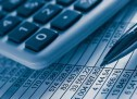 Financial Forensics, Certified Fraud Examiners, and Master Analyst in Financial Forensics