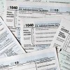 IRS Issues Rev. Proc. 2013-34