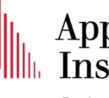 Appraisal Institute Comments on 2016-17 USPAP