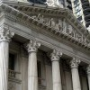 Tax Court Says IRS Standards Too High for Qualified Appraisal