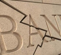 World Banks Continue to Consolidate