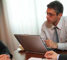 You May Not Need a Business Valuation
