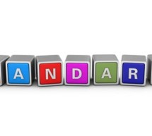 Do Business Valuation Standards Apply to Non-BV Accredited CPAs?