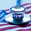 Affordable Care Act: A Healthcare Industry Game Changer