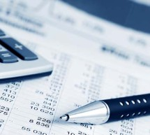Valuing a CPA Firm