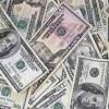Current Controversies Regarding Option Pricing Models