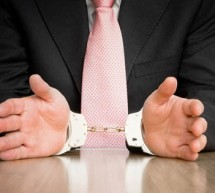 Effective Internal Fraud Controls