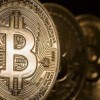 Bitcoin Seeks Recognition from U.S. GAAP