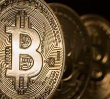 Wells Fargo Warming to Bitcoin