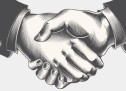 M&A Looking Up for Middle Market in 2014