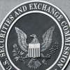 SEC Considering Whether to Adopt Global Standards