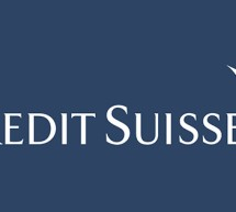 U.S. Department of Justice Pursues 20K Tax Cheats Shielded by Credit Suisse