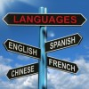 The Valuation of Being Bilingual