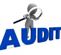 Top Considerations for 2016 Audit Cycle