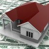 IRS Grants Relief To Small Estates