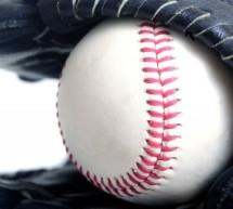 Five MLB Teams Valued Over $1 Billion