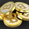 IRS Names Bitcoin Property, Not Currency