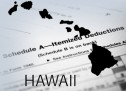 Hawaii's 367,000 Percent Marginal Tax Rate—That's not a misprint.