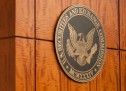 Securities Law Changes