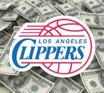 LA Clippers Value Rises Amid Controversy