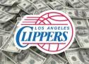 LA Clippers Value Rises Amid Controversy