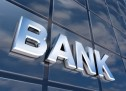 77,000 Banks Turn Over Data under FATCA