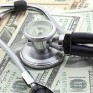 Private Equity Investment in the Healthcare Industry