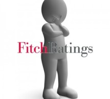 Fitch Doubts IFRS Standards Implementation in U.S.