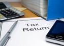 AICPA Protests IRS Regulation for Tax Preparers
