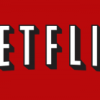 Netflix Latest to Oppose Comcast Time Warner Merger