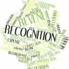 Last-Minute Revenue Recognition Implementation Tips