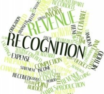 Last-Minute Revenue Recognition Implementation Tips