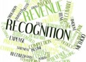 Finding Value in Revenue Recognition Implementation