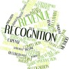 The New Revenue Recognition Standard