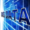 Fair Value of Big Data