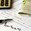 Lost Profits and Other Commercial Damages