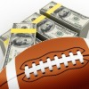 NFL to Lose Tax Exempt Status?