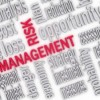 Audit Committees Face Expertise, Risk Management Challenges