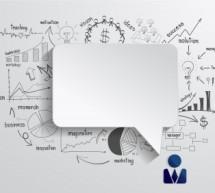 Is Strategic Planning Still Relevant?