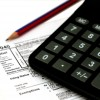 U.S. Government to Roll Out Resources to Assist Taxpayers with ACA Tax Filings