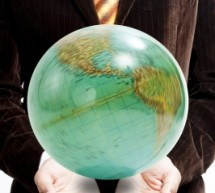 Minimizing goodwill impairment differences globally: No fast or simple solution