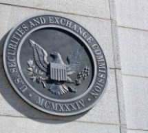 $475 Million Bargain Purchase Leads to an SEC Settlement
