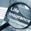 Life Insurance Policy Audits