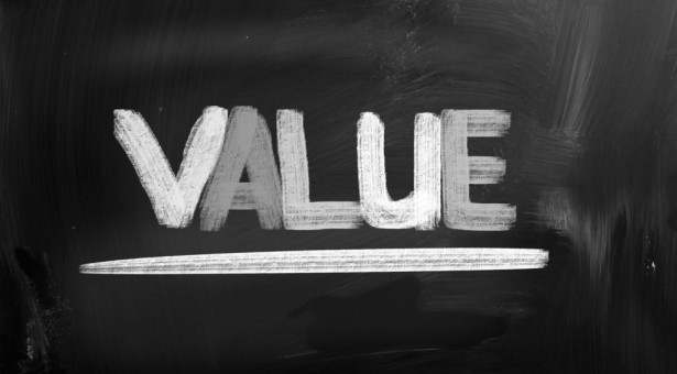 The Illusion of Value