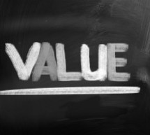 The Marketing Edge of a Credentialed Valuation Advisor
