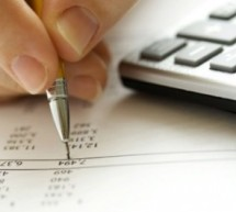 Lessons from Lease Accounting Implementation