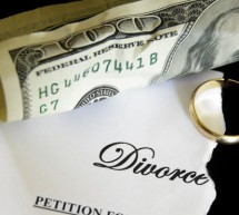 Every Divorce Should Include a Lifestyle Analysis
