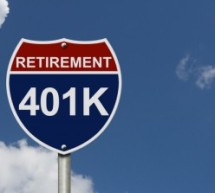 The Downside of Automatic 401(k) Enrollment